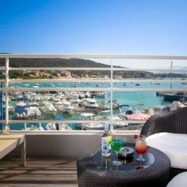 chambre-deluxe-hotel-spa-plage-corse-sud-3