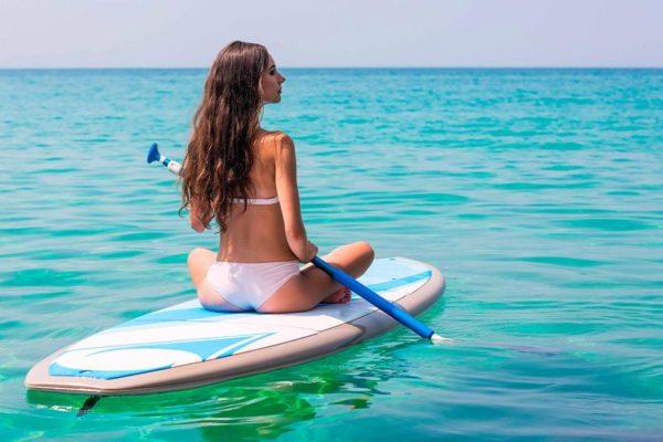 activites-sud-corse-paddle