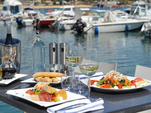 restaurant--le-golfe-hotel--corse-3