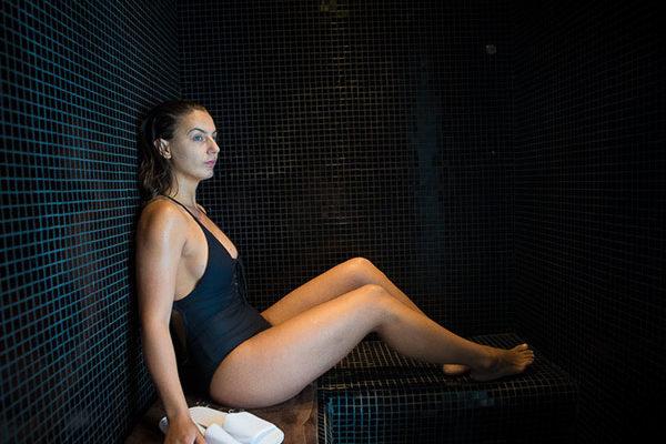 spa-casanera-sud-corse-porto-pollo-4