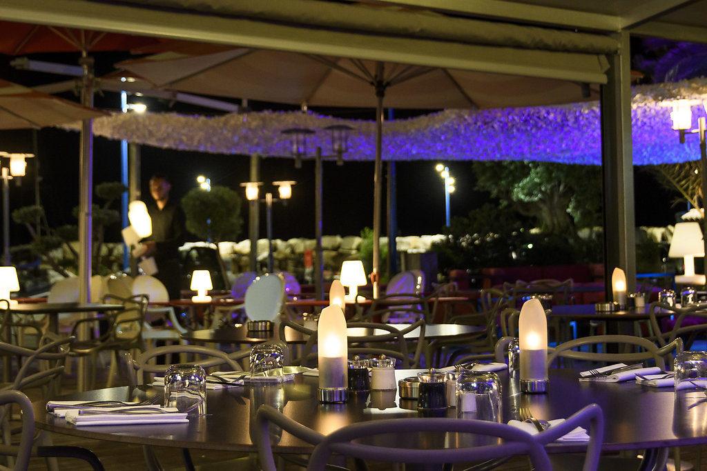 Le Golfe  U2013 Hotel  U0026 Spa 4  U00e9toiles Porto