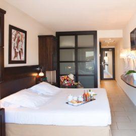 chambre-confort-hotel-spa-plage-corse-sud-3