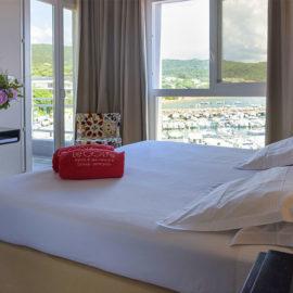 chambre-confort-hotel-spa-plage-corse-sud-5