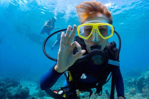 activites-sud-corse-plongee-sous-marine